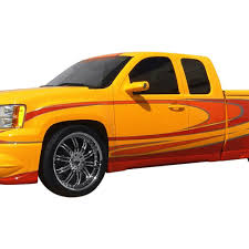 Street Scene® - GMC Sierra 3500 2012 Side Skirts Vicrez Nissan 350z 32008 V3r Style Polyurethane Side Skirts Vz100782 Man Tgx Euro 6 Sideskirts 4x2 6x2 Body Styling Strtsceneeqcom Skirts For Trucks Wwwlamarcompl Lvo Fh 2012 Sideskirts Version Final Ets2 Truck Simulator 2 Mods Saleen Mustang S281s351 02b11957 9904 Gt V6 C6 Corvette Zr1 Fiberglass Mud Guards Base Diy S13 Chuki Lip Gen4 Accord Side Gen3 Legacy Gen2 Street Scene Gmc Sierra 3500 Volvo Skirtsford Ranger Ford Extended