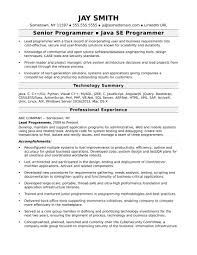Sample Resume For Net Developer With 2 Year Experience Beautiful An Experienced Puter