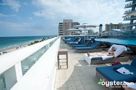 W Fort Lauderdale Hotel | Oyster.com Review & Photos Top Things To Do In Fort Lauderdale The Best Thursdays The Restaurant French Cuisine 30 Best Fl Family Hotels Kid Friendly 25 Trending Lauderdale Ideas On Pinterest Florida Fort Wwwfortlauderdaletoursnet W Hotel Oystercom Review Photos Ft Beachfront Amenities Spa Italian Restaurants Sheraton Suites Beach Cafe Ding Bamboo Tiki Bar Gallery American Restaurant Casablanca 954 7643500