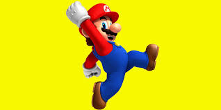 RANKED: The 10 Best Super Mario Games Of All Time - Business Insider Mario Kart 8 Nintendo Wiiu Miokart8 Nintendowiiu Super Games Online Free Ming Truck Game Youtube Mario Map For V16x Fixed For Ats 16x Mod American Map V123 128x Ets 2 Levelup Gaming At The Next Level Europe America Russia 123 For Ets2 Euro Mantrids Coast To V15 Mhapro Map Mods 15 Best Android Tv Game App Which Played With Gamepad Jeu Rider Jeuxgratuitsorg Europe Africa V 102 Modailt Farming Simulatoreuro Deluxe Gamecrate Our Video Inventory Galaxy Video