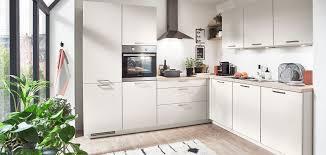 zwei zeilige küchen zwei zeilige küche vergleichen zwei