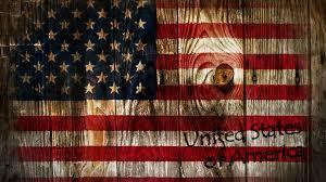 Patriotic Wallpaper Free Pics Download For Android Desktop HD 1024x768 WallpaperAmerican Flag