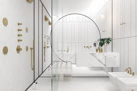 luxus badezimmer keizers fliesen sanitär keizers