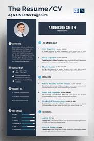 This Is The Resume/CV Template. Elegant Page Designs Are Easy To Use ... 70 Welldesigned Resume Examples For Your Inspiration Piktochart Innovative Graphic Design Cv And Portfolio Tips Just Creative Resumedojo Html Premium Theme By Themesdojo Job Word Template Vsual Diamond Resumecv 3 Piece 4 Color Cover Letter Ya Free Download 56 Career Picture 50 Spiring Resume Designs And What You Can Learn From Them Learn