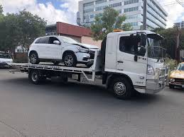 Towing An #accident #damaged Mitsubishi ASX From #Mascot To A Smash ... Tow Truck Driver Cheats Death Dodges Skidding Car In Crazy Crash A Smashed Up Charter Bus Being Towed By A After Highway Blured Police Department Accident Stock Photo Royalty How To Get Paid Rates When Aaa Is Involved Company Towtruck Killed School Youtube Towing 131tow T Bone With Painful Extrication 62nd Pacific Milwaukee Service 4143762107 Hauling Away Passenger After Traffic Between Bike And Tow Truck Towing Accident Rollover Crash Remorquage Lapd Nicb Warn Of Bandit Scams