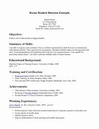 020 Student Resume Examples No Experience Cover Letter With ... Administrative Assistant Resume Objective Samples How To Write Objectives With Examples Wikihow Best Objective On Resume Colonarsd7org Healthcare For Tunuredminico And Writing Tips When Use An Your Lyndacom Tutorial General Statement As Long Nakinoorg 12 What Is A Great For Letter Accounting Nguonhthoitrang Banking Bloginsurn Professional Nursing