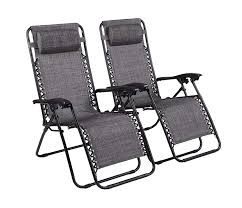 Naomi Home Zero Gravity Lounge Patio Outdoor Recliner Chairs Gray/Set Of 2 Costway Folding Rocking Chair Rocker Porch Zero Gravity Fniture Sunshade Canopy Beige Massage Garden Tasures Metal Stationary Chairs With Brown Outdoor Living Meijer Grocery Pharmacy Home More Leisure Zone 2 X Textoline Recling Table Beach Sun Lounger Loungers Recliner Lawn Patio The Depot Case Of Black Lounge Yard Cup Holders Guide Gear Oversized 500 Lb Blue Low Profile Sling Camping Concert With Mesh Back Holder For Wilko Woven Green