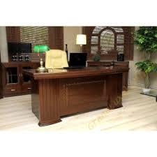 bureau classique bureau classique ensemble de cabinet diamante 1 6m grand