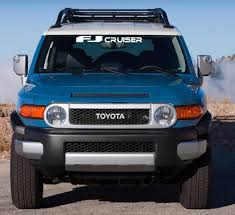 TOYOTA FJ CRUISER WINDSHIELD DECAL | EBay Motors, Parts ... S L1000 Rywire Car Truck Parts Ebay Obd0 To Obd1 Jumper Harness Us 75000 Remanufactured In Ebay Motors Accsories Supplies New Used Youtube 1983 Gmc Sierra 1500 Pickup Bagged Hi Parts Built 350700r4 18x8 Xxr 527 085x112 42 Chromium Black Wheel Set4 1978 1985 Chevy 57 350 Engine Rf Koowski Automotive Stores Gravely Auto Silverado Sill Plate 8193 Dodge Ram Full Size Truck Tailgate Letters Decals