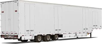 Double Drop Frame Trailer / The Sandlot Heading Home Full Movie Viooz Lexington Kentucky Aths National Truck Show 2018 The Ending Youtube Freight Semi Truck With Fried Chicken Kfc Logo Driving Home Used 1998 Kentucky 53 Moving Van Trailer For Sale In Forsale Best Used Trucks Of Pa Inc Whayne Louisville Bowling Green Ky Western Star 2004 Clean West Coast Trailers 2001 15 Horse Trailer For Sale Doylemanufacturingcom Mobile Clinic Clinic Treatment 1999 Moving Van Trailer Item G4045 Sold Se