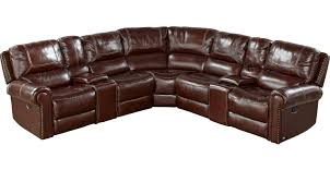 Living Room Sets Under 1000 Dollars by Leather Sectionals Under 1000
