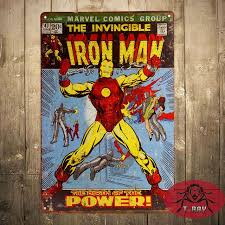 Vintage Superhero Wall Decor by 43 Best Superheroes Images On Pinterest Superheroes Tins And