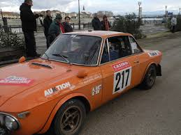 rally monte carlo historique 2015 n 217 auto vh