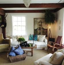 100 Pure Home Designs Lauren Liess Style I Need A Large Picture To Put