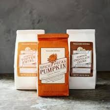 Muirhead Pecan Pumpkin Butter Bread by Williams Sonoma Spiced Pecan Pumpkin Quick Bread Mix Pecan Pumpkin
