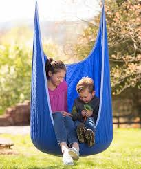 Hearthsong Hugglepod Only $25.99 At Zulily (Regularly $60 ... Hearthsong Newsletter Deal Alert Save 20 Off Exclusives Hearthsong Footballfrisbee Toss 2 In 1 Cullens Babyland Beauty Encounter Coupon 15 Sniperspy Discount Elegant Moments Promo Codes 2019 With Discounts Use Jungle Jumparoo The Cats Meow Hearth Song Mcdonalds Codes June 2018 Farmland Ham Coupons 2xu Black Friday Starts Now 30 Off Sitewide Milled Set Up Auto Generated Coupon Youtube Coupons Shopathecom