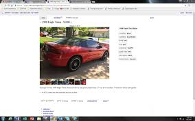 Denver Craigslist Car And Truck By Owner | Wordcars.co