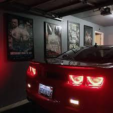 38 best garage images on driveway ideas garage ideas