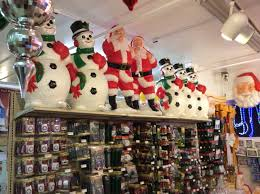 Christmas Tree Shops Paramus New Jersey by 369a28d86b1525548bad420bb02e8e8f Accesskeyid U003d0efbcf2a79474144b6d7 U0026disposition U003d0 U0026alloworigin U003d1