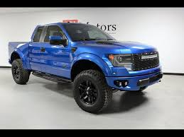 2013 Ford F-150 SVT Raptor For Sale In Tempe, AZ | Stock #: 10212 Ford F150 Supercabsvtraptor Trucks For Sale 2013 Raptor Svt Race Red Walkaround Youtube 2011 Stock B39937 Sale Near Lisle Il 2016 Used Xlt Crew Cab 4x4 20 Blk Wheels New F 150 Raptor 62 V8 416 Pk Off Road 4wd M6349 Glen Ellyn Shelby American Baja 700 Packs Hp 2014 Best Image Gallery 418 Share And Download 2017 For Msrp Imexport Ready 2018 Pickup Truck Hennessey Performance Questions Cargurus