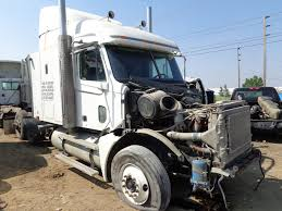 2004 Freightliner C120064S T CENTURY CLASS | TPI 1998 Freightliner Century Class 120 Tpi Bruckners Bruckner Truck Sales All American Auto Parts 4688 S Chestnut Ave Fresno Ca Used Cstruction Equipment Page 8 2006 Stock W872419 Mirrors Electric Vehicle Systems Axletech Bumpers Cluding Volvo Peterbilt Kenworth Kw Freightliner 42917 Tec Wsonville Service And Trucks In Calgary Alberta Company Commercial Fleetpride Home Heavy Duty Trailer