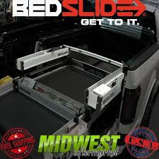 Truck Bed Slide | EBay 2014 Ford F150 Tremor Review Bed Extender Motor 52018 8ft Bed Bakflip G2 Tonneau Cover 226328 Pickup Truck Wikipedia Home Extendobed Vwvortexcom Wtt 2003 Ford F150 Supercrew Triton 54 V8 Socal Load Extender Ranger Mk2 4x4 Accsories Tyres The Most Expensive 2017 Raptor Is 72965 Undcover Swing Case And Extenders Truck Enthusiasts Bedding F 150 Truth About Cars Installation Top 5 Storage For Your Trucks Fordtrucks Readyramp Ibeam Fullsized Ramp Black 100 Open 25 Best Tonneau Covers Ideas On Pinterest