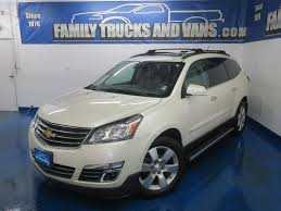 Roman Marta - Employee Ratings - DealerRater.com New For 2015 Nissan Trucks Suvs And Vans Jd Power File1978 Ford Transit Van Ice Cream Cversion 22381174286 The Citan From Just 17500 Pm Iercounty Truck Van Bestselling Cargo Family On Earth Now That Is A Family Automotive Movation Pinterest Honda Introduces Minnie Truckscom Jim Glover Auto Car Dealer In Owasso Ok Transportation Icons Stock Vector Illustration Of Newton Iowa Used Best Pickup Trucks 2018 Express And Denver Image Kusaboshicom