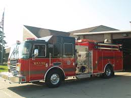Index Of /bigredfiretruck/wp-content/uploads/2016/11 Chester Heights Borough Zoning Ordinance Guidelines For The Design Of Offstreet Car Parking Facilities Policy 5 Chapter 400 Intersections At Grade Sph 100 Aerial Platform Sutphen Hook And Ladder Fire Truck Turning Radius Youtube Luxury Template Photo Examples Professional 2007 Sh 12 Semi Trailer 20m Radiuse Auto J Imgf0001y Of A Trucki Great Station Equipment Msvfd Empire Emergency Trucksmilitary Corbitt Preservation Association
