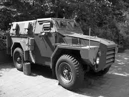 Armoured Truck Jobs   Truckdome.us Federal Armored Truck Inc Davis Bancorp Garda Armored Truck Roho4nsesco Davisfedalreservejpg Police Expect Trump To Lift Limits On Surplus Military Gear Mlivecom Syria Diy Trucksthe Thoms75 Feral Jundi Dunbar Driver Guard Security Job Listing In Minneapolis Car Valuables Wikipedia M88a2 Hercules Recovery Vehicle Militarycom
