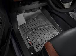 2018 Toyota RAV4 | AVM HD Floor Mats - Heavy Duty Flexible Trim To ... Customfit Faux Leather Car Floor Mats For Toyota Corolla 32019 All Weather Heavy Duty Rubber 3 Piece Black Somersets Top Truck Accsories Provider Gives Reasons You Need Oxgord Eagle Peterbilt Merchandise Trucks Front Set Regular Quad Cab Models W Full Bestfh Tan Seat Covers With Mat Combo Weathershield Hd Trunk Cargo Liner Auto Beige Amazoncom Universal Fit Frontrear 4piece Ridged Michelin Edgeliner 4 Youtube 02 Ford Expeditionf 1 50 Husky Liners