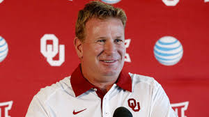 Big Bobs Flooring Of Fox Valley by Best 25 Mike Stoops Ideas On Pinterest Oklahoma Sooners Boomer