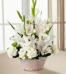 Brenda Burns Sympathy Flowers Stevens Point WI