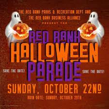 Halloween Parade Nyc Route 2014 by 100 Asbury Halloween Parade City Of Asbury Iowa Home