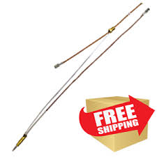 Garden Treasures Patio Heater Thermocouple by Az Patio Heaters And Replacement Parts