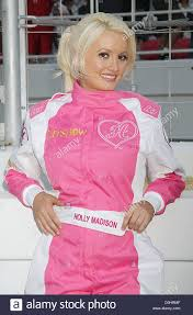 Holly Madison Poses As Grand Marshall Smith's 350 Nascar Camping ... Kyle Busch Starts Las Vegas Weekend With 50th Truck Series Win Wins His Nascar Camping World Race At Michel Disdier Viva Westgate Resorts Named Title Sponsor Of September Ben Rhodes Claims First Win In Thrilling At Ncwts Erik Jones Scores Jackpot Motor Speedway Norc 2015 Iracing 175k 1997 Craftsmen Programs 117 Carquest Wins Hometown Race The