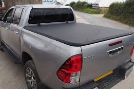 2016> Toyota Hilux Soft Folding Tonneau Bed Cover Soft Trifold Tonneau Bed Cover 65foot Dunks Performance Ford Ranger 6 19932011 Retraxpro Mx 80332 How To Install American Rolling Youtube Smittybilt Truck Covers Sears Truxedo Lopro Qt Rollup For 2015 F150 Ford Ranger T6 Double Cab Soft Tri Fold Tonneau Cover Storm Xcsories Truxedo Lo Pro 598301 55foot 2012 On Trifolding Accsories Chevy S10 With Step Side 19962003 Edge Shop Assault Racing Products Amazoncom Titanium Rollup 946901 0917