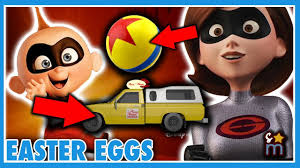 Incredibles 2 Easter Eggs REVEALED! Pizza Planet Truck, A113 & More ... Incredibles 2 All The Easter Eggs You Missed Screenrant Pixar Family Builds Guide Lego Bricks To Life Heres The Story Behind Real Pizza Planet Truck Its A Where Is In Each Movie News Wheel 11 Eggs Found Pixars Suphero Hit 12 Micro Vehicles Unlocked Gameplay Walkthrough Level Final Shdown Creating World Of Animation Incredibles2event Fding Dory Imgur Whoa Intense Trailer First Look At New Red Brick 40 Animated Facts About Movies