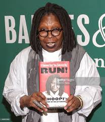 Photos Et Images De Whoopi Goldberg Signs Copies Of Relationship Tantra Ebook Barnes Noble Urged To Sell Itself Whoopi Goldberg Signs Copies Of You Are A Badass How Stop Doubting Your Greatness And Start Samsung Galaxy Tab A Nook 7 By 9780594762157 Best 25 Books Ideas On Pinterest Save My Marriage Healing From Hidden Abuse Journey Through The Stages Of At Boston University Hosts Julie Lauren 0316
