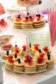 Unique Wedding Catering Ideas 25 Cute Food On Pinterest Shower Gift