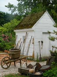 Classic Sheds Albany Ny by 1294 Best Sheds And Outbuildings Images On Pinterest Gardening