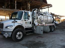 Vacuum Truck Services - EMS On Site Home Hydroexcavation Hydrovac Transwest Rentals Owen Equipment Custom Built Vacuum Trucks Supsucker High Dump Truck Super Products Reliable Oil Field Brazeau County Ab Flowmark Pump Portable Restroom Provac Rental Legacy Industrial Environmental Services Tomlinson Group Main Line Pipe Cleaning Applications