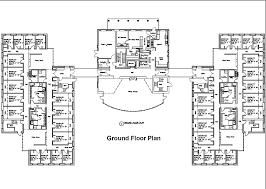 David Weekley Floor Plans 2007 by Campus Construction Update Week Of March 5 2007 News Bates