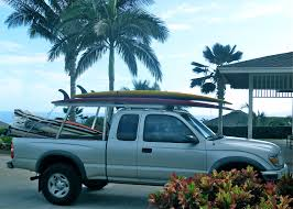 Surf Racks For Trucks | Cosmecol Premium Bed Rack Fits All Trucks Kb Vdoo Fabrications Thule Truck Racks Hawaii Xt Xsporter For Sale With Tonneau Side By La Lifeguard Youtube 1300 Lb 2bar Adjustable Ladder Pick Up Lumber Kayak Universal Full Size Pickup With Long Cab Maui Obsver Totally Toyota Trucks Best Rated In Helpful Customer Reviews Amazoncom Steel 8478210456 Ebay Shop Trrac Alinum At Lowescom