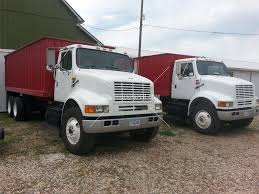 2000 INTERNATIONAL 8100 Heavy Duty Trucks - Farm Trucks / Grain ... Bucket Truck Truckpaper Paper Jobs Best Image Kusaboshicom 2003 Intertional 4400 Shredfast Shredder Buy Sell Used Columbia Flooring Danville Va Application Impressionnant Is Buying Weyhaeusers Pulp Business Fortune 84 1952 Pickup Truckpaper Hashtag On Twitter 2012 Intertional Prostar Youtube Its Rowbackthursday Heres A 1997 Need A Or Trailer Check Out Paperauctiontime Commercial Trucks 17 Ideas About Peterbilt 379 For