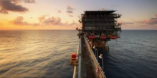 Hotel Front Desk Manager Salary Canada by Offshore Oil Rig Jobs Can Be Tough But Very Rewarding Experience