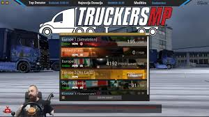 TheDjubreLive - (Cro/Eng) Euro Truck Simulator 2 Multiplayer ... Tow Truck Online Games Amazoncom Trucker Parking Simulator Realistic 3d Monster Sharing Thoughts And Likes Taking Part In Rignroll Game Code Amazoncouk Pc Video Download Apk Destruction For Android Regarding Amusing Eight Ways To Reinvent Your Semi Truck Driving Games Online Free Racing Car Rally Full Money Nation Review American Oregon Screenshots Gallery Screenshot Recycle Garbage