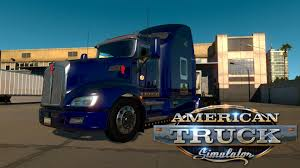 AMERICAN TRUCK SIMULATOR EP 24 KW T660 I GOT IT !!!!! - YouTube Kenworth C500 Off Highway Kw T600 Oversize Load And Led Lights V2 Fs17 Farming Simulator Hoods Silverstatespecialtiescom Reference Section 8x4 Crane Truck Scs Softwares Blog Get To Drive W900 Now Custom Air Airs Neat S Flickr Centres Food Trucks Of Sabah Mysabahcom Service Truck V1 Ls17 Simulator 2017 17 Ls Mod Driving The T680 Advantage T880 Kenworth Tractors Semis For Sale Jual Mainan Cars Mack Si Mcqueen 95 Raiya Toy Tokopedia