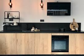 bakk s küchen ihr küchenstudio 27 jahren an der deutzer