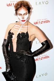 Heidi Klum Halloween 2013 by Heidi Klum U0027s 16th Annual Halloween Party Irish Mirror Online