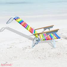 Rio Hi Boy Beach Chair With Canopy by 100 Rio Hi Boy Beach Chair With Canopy Top 10 Best Beach